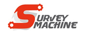 Survey Machine logo